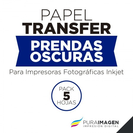 Transfer oscuro